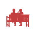 template-icon-rounded_banc2_red-copie