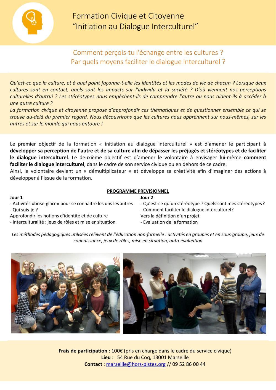 Formation_InitiationDialogueInterculturel_HP2017