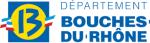 département13